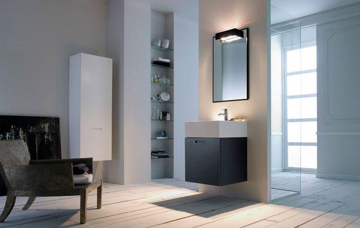 M s de 1000 ideas sobre muebles de ba o baratos en - Banos modernos baratos ...