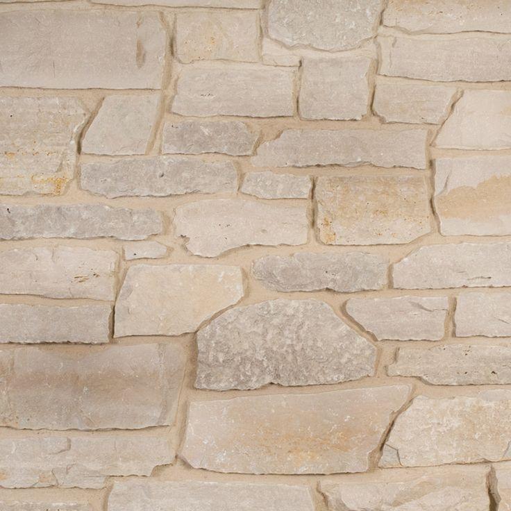 19 Best Faux Brick Walls Images On Pinterest