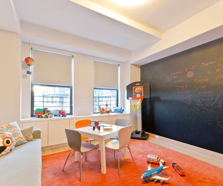 165 best home plans with children's playrooms images on pinterest