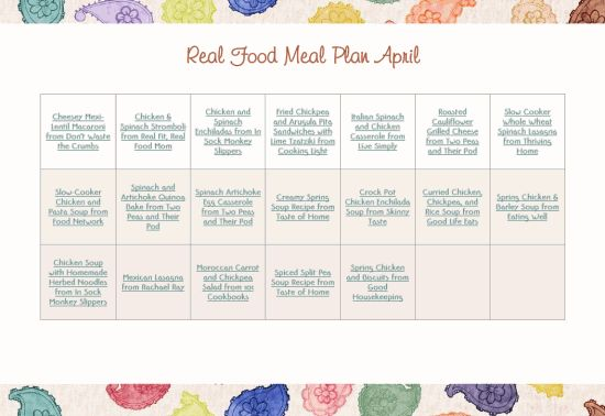 real meal revolution pdf download