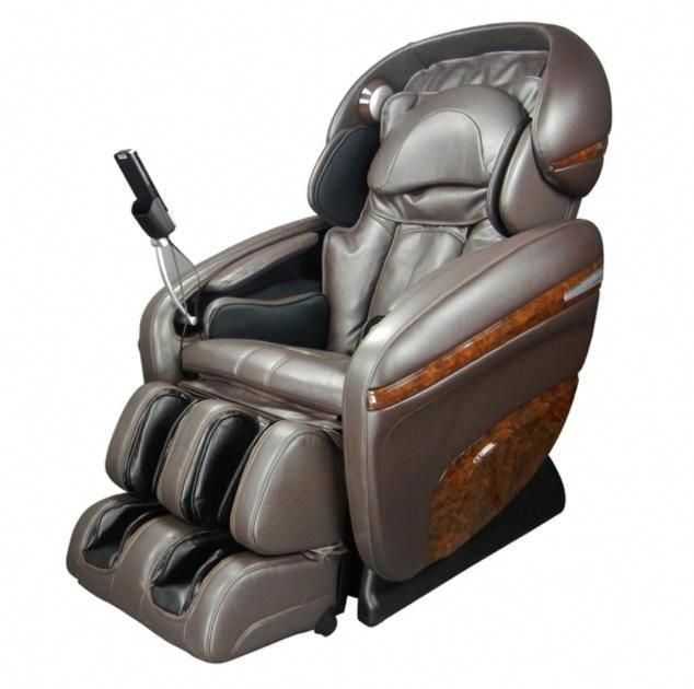 Superb Osaki 3D Pro Dreamer Zero Gravity Recliner Massage Chair In Ibusinesslaw Wood Chair Design Ideas Ibusinesslaworg