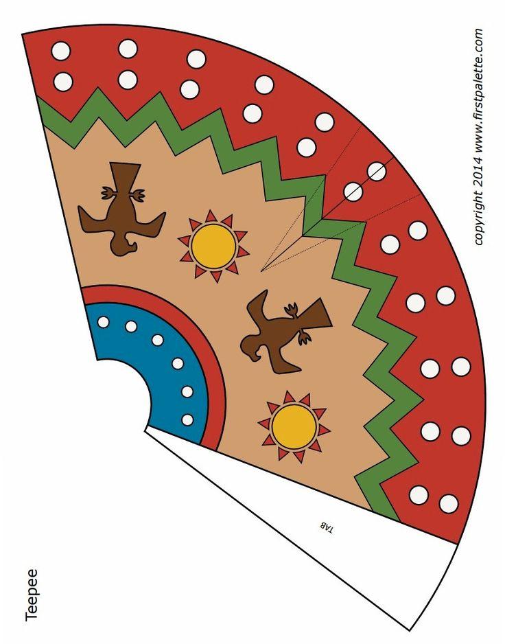 blackfoot-paper-teepee-template-color