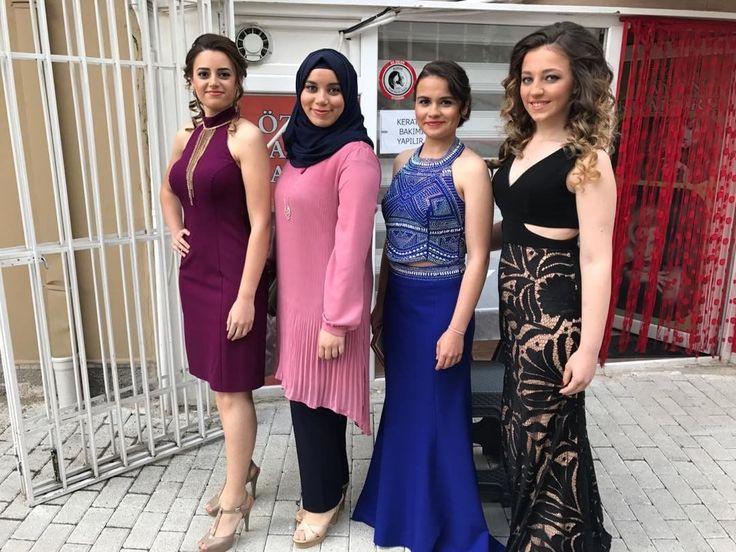 Mezuniyet#güzeller#saç#makyaj#türban#kuzucuklar������ http://turkrazzi.com/ipost/1521126894433871179/?code=BUcINnpBiVL