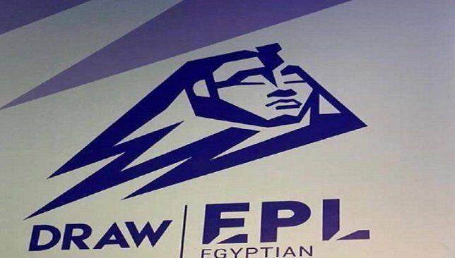 ضحية جديدة من بين مدربي الدوري المصري In 2021 Egyptian Energy Drinks Energy Drink Can