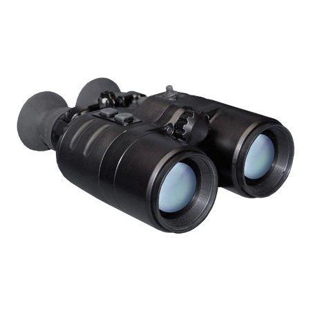 Flir Recon BN10 Thermal Binocular TIBNRBN10  #nightvision