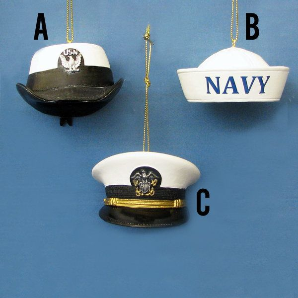 36 best Military Ornaments images on Pinterest   Christmas ...