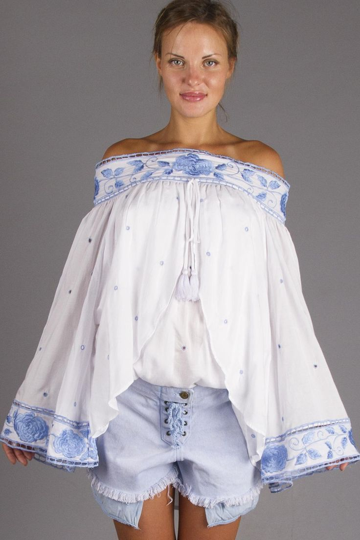 The 25 best maternity clothes online ideas on pinterest capricorn maternity and nursing peasant top fillyboo boho inspired maternity clothes online ombrellifo Choice Image
