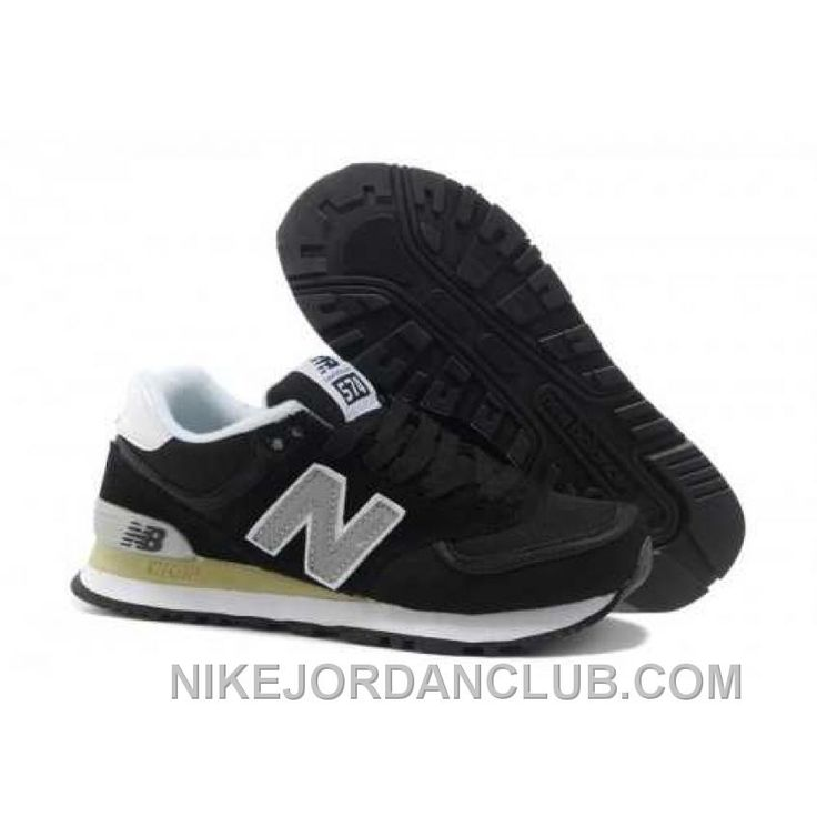 http://www.nikejordanclub.com/new-balance-574-womens-black-white-grey-free-shipping.html NEW BALANCE 574 WOMENS BLACK WHITE GREY FREE SHIPPING Only $85.00 , Free Shipping!