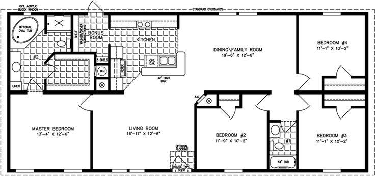 Metal Frame Home Plans Metal Building House Plans Our Steel Home Floor Plans