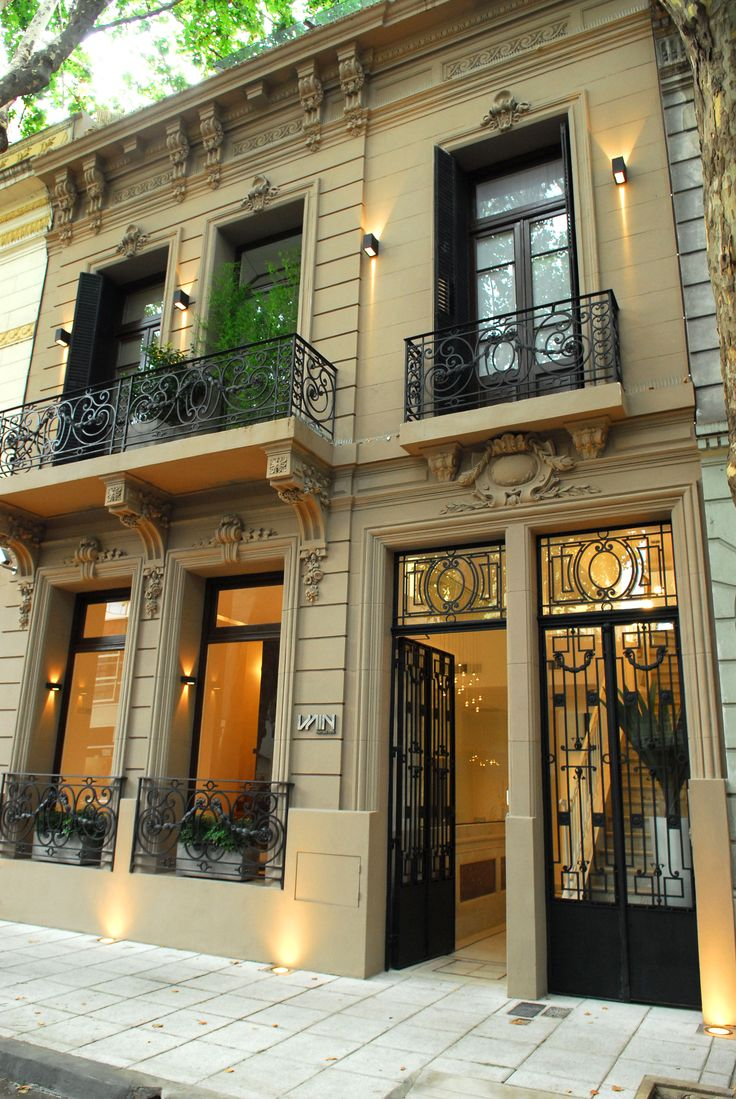 496 best hoteles resort restaurantes cafes bares for Design hotel palermo