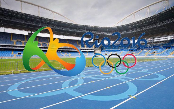 Ρίο 2016 | Ολυμπιακά μετάλλια - Δυτική Αττική