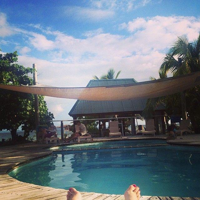 Home away from home ❤️#fiji #southseaisland