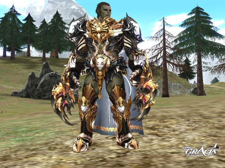 http://brownfinger.deviantart.com/art/Lineage-2-Vesper-Armor-120075543