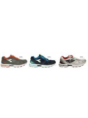 http://marsiconuovo.lovendoperte.it/index.php/diadora-shape-3-scarpe-da-ginnastica-sportive-160518-01-c1423-c0351-c2418-sport-running-footing-palestra-piscina-casual-sneakers-ultralight-light-leggere-ultraleggere-tessuto-fashion-shoes-new-originals.html