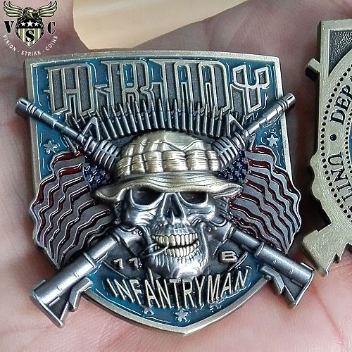 25 best ideas about us army tattoos on pinterest us for Tattoo requirements for national guard
