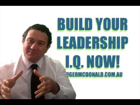 As A Leader Must You Have Victory Always?