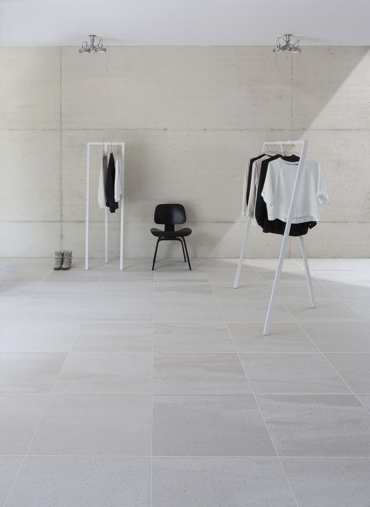 #MosaSolids collection in a #variety of sizes #renowned quality due to its #harwering nature  #elegance #naturallook   http://www.mosa.nl/us/products/collection/mosa-solids/