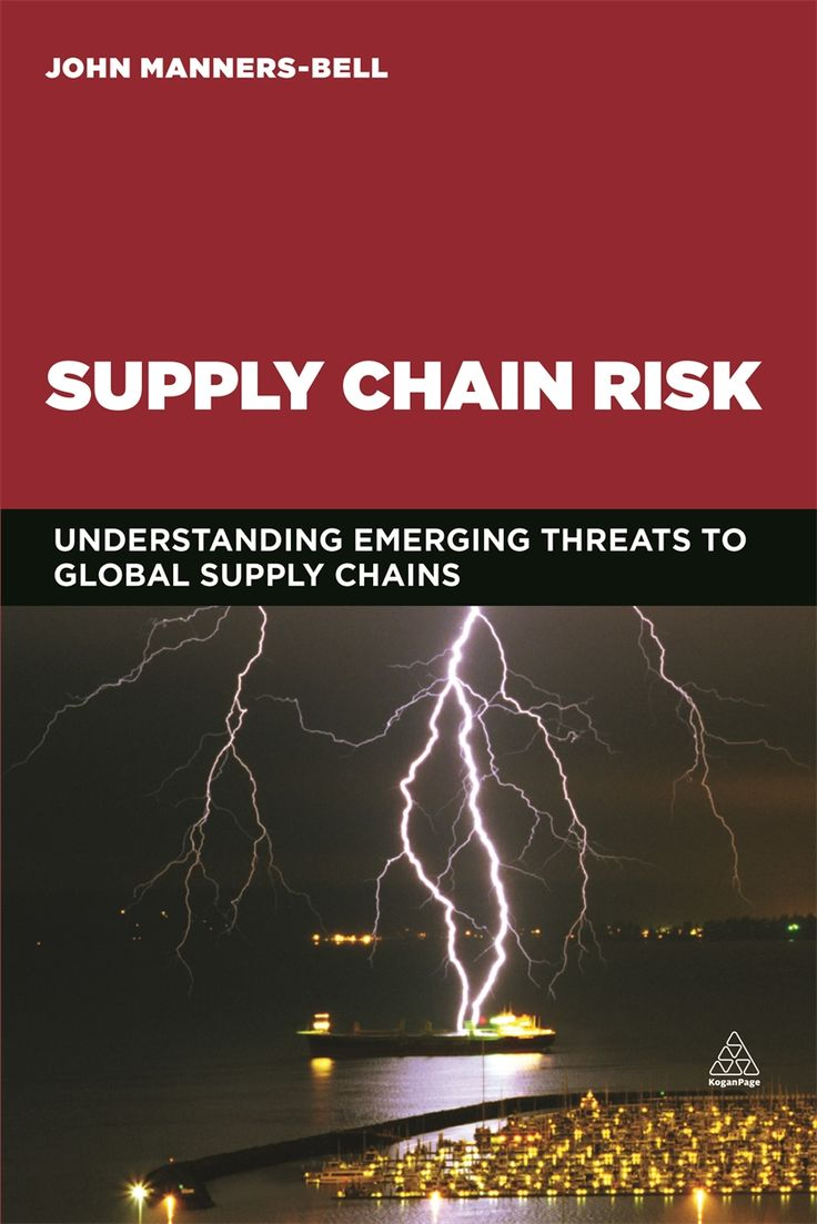 darden s global supply chains case study