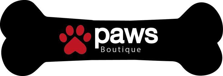 Paws Boutique