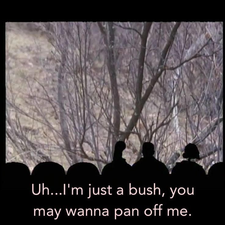 The Final Sacrifice; MST3K. Have this one on vhs too.