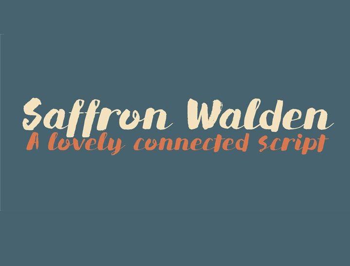 dk-saffron-walden-thefontsmaster-com