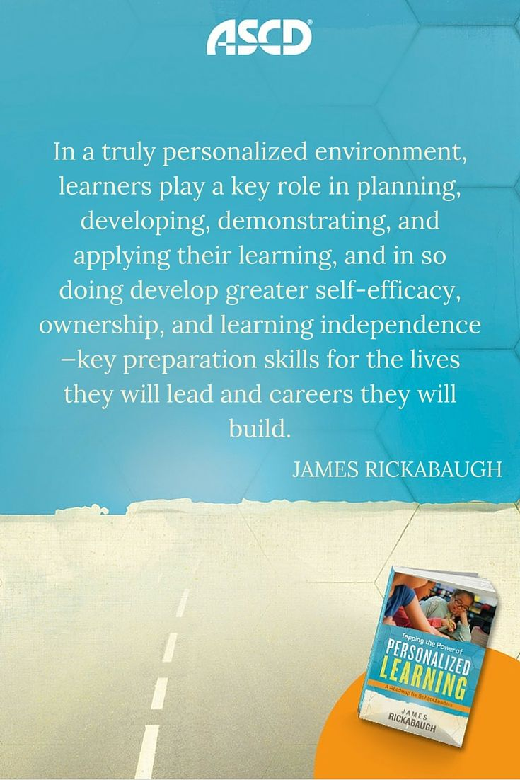 617 best what were reading images on pinterest new ideas in this powerful book james rickabaugh former superintendent and current director of the institute malvernweather Choice Image