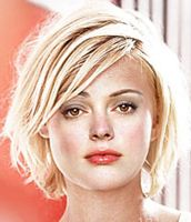 Guide-of-beauty-hairstyles-and-hair-cuts-for-round-face