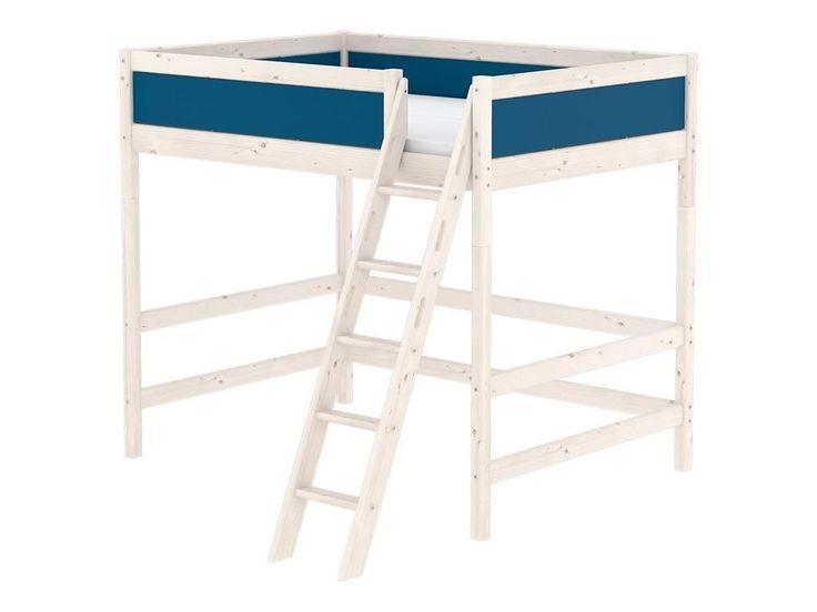 Hochbett Mit Schreibtisch 2. die besten 25+ hochbett mit ...