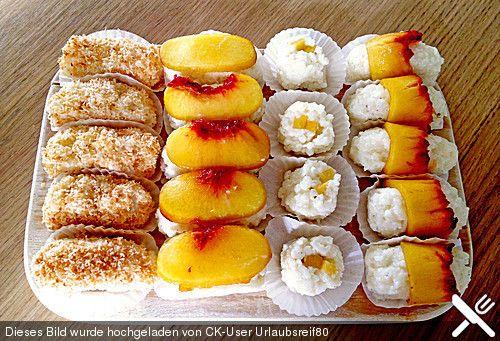 http://www.chefkoch.de/rezepte/1715301280304749/Sushi-mal-anders-suess-als-Dessert.html