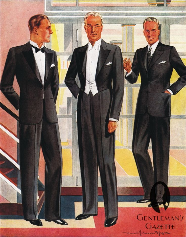 Evening dress hire london gazette