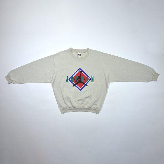 maglione jordan nike
