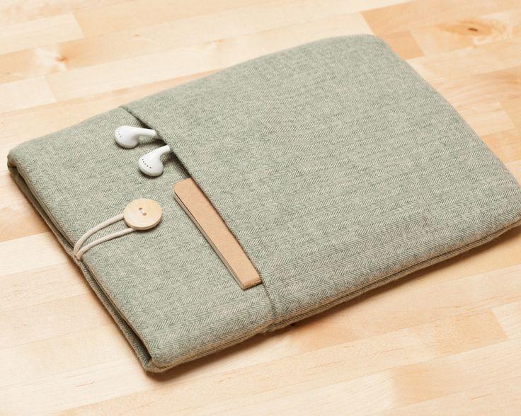 die besten 25 ipad tasche ideen auf pinterest laptop taschen tolino und laptop tasche. Black Bedroom Furniture Sets. Home Design Ideas