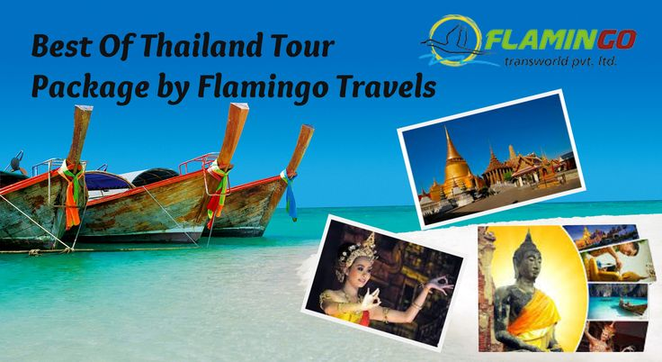 Thailand is a most popular and beautiful country, lots of people want to visits thailand, Phang nga, Sukhothai,Chon Buri, Ratchaburi,Krabi, Kanchanaburi,Ayutthaya,Phuket, Chiang Mai,Bangkok are the amongst most visitable destination in thailand, which attracts to everyone.