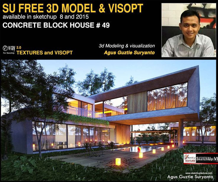 vray for sketchup 8 free download with crack 32 bit