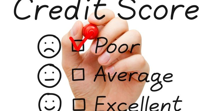 3 moves that hurt your credit score and 3 that don't  https://www.fool.com/credit-cards/2017/09/27/3-things-that-lower-your-credit-score-and-3-that-d.aspx  #credit #creditscore #FICO #money