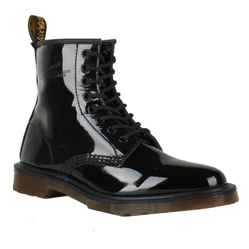 Find great deals on eBay for dr martens clearance. Shop with confidence.