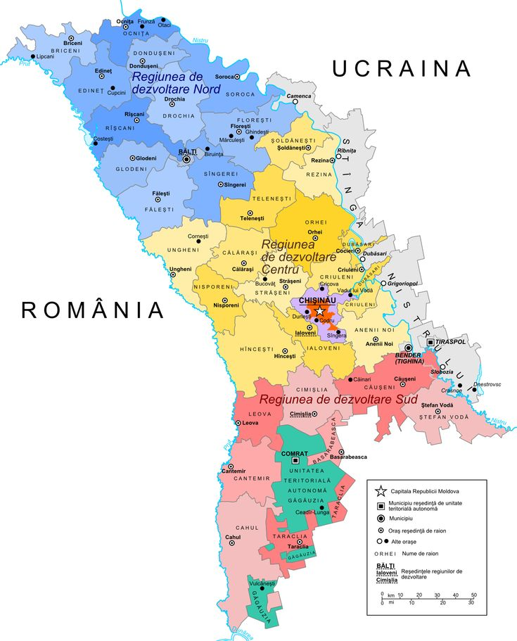 Moldova_harta_administrativa.png (1402×1737)