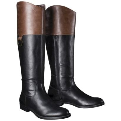 17 Best images about Boots on Pinterest | Riding boots, Taupe and ...