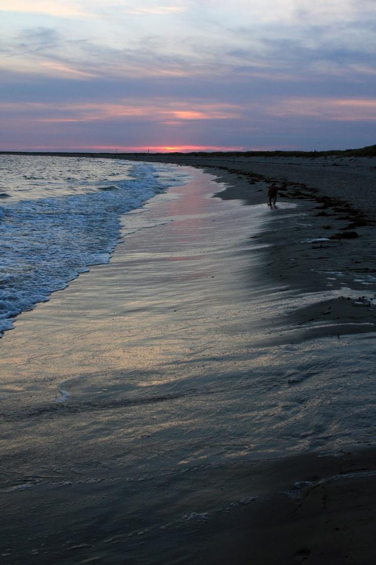 1000+ ideas about Beach Scenes on Pinterest | Puerto ... - photo#27