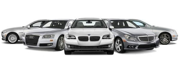 Trabzon ucuz araba kiralama