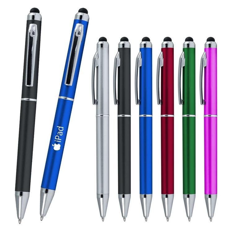 29 best Business Pens! images on Pinterest | Business pens, Pen pen