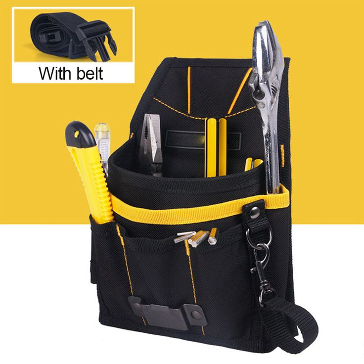 Find More Car Stickers Information about 24*14*4cm 600D High density waterproof oxford Black Car wrapping tool bag Backpack tool bag with belt MX 700,High Quality Car Stickers from ROCOL on Aliexpress.com