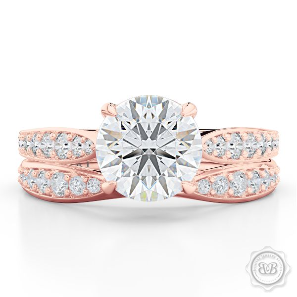 17 Best Images About ENGAGEMENT RINGS On Pinterest Diamond Wedding Bands R