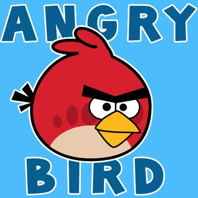 136 best images about Angry Birds Party! on Pinterest ...