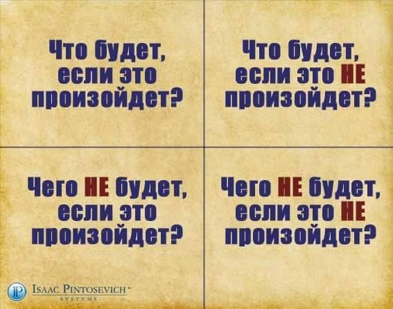 10931043_952031084807064_6440434703669557637_n.jpg (567×446)