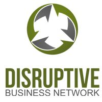 Disruptive Business Network event: Money Matters for Entrepreneurs, 18th March. - Split Strategy