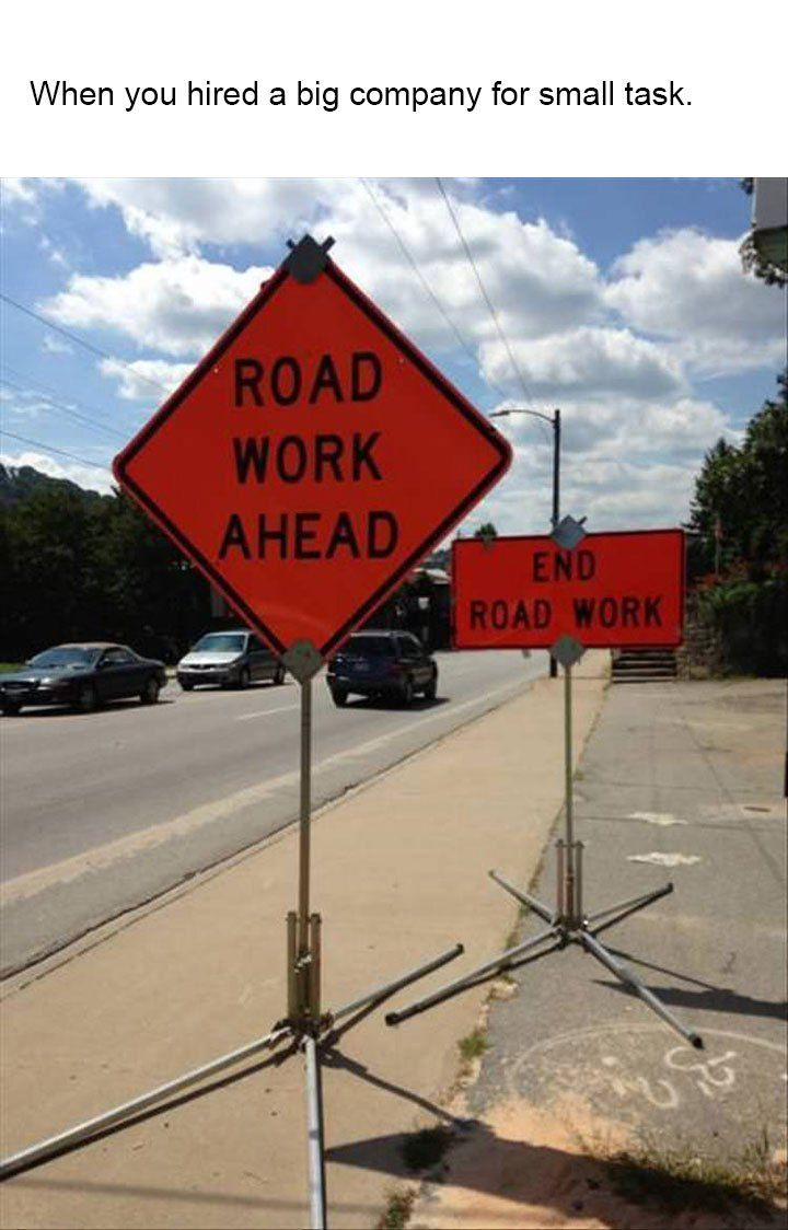 36 Fresh Funny Pictures Memes Dump Of The Day Funny Street Signs Funny Pictures Laugh