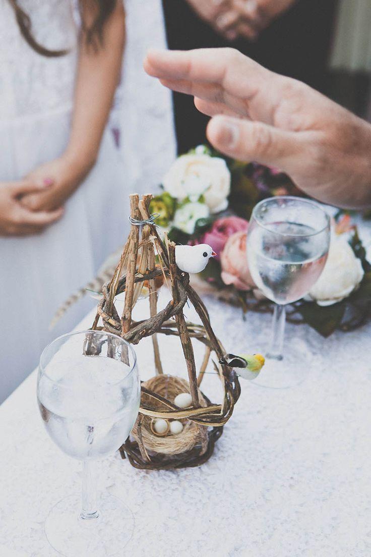 Casamento-dia-ar-livre-home-mini-wedding-casa-Debora-Antonio (62)