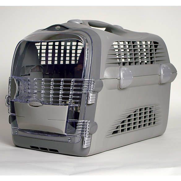 Catit Cabrio Multi Function Cat Carrier Cat Carriers Petsmart Transport Pour Chien Porteurs D Animaux Fournitures Pour Chats