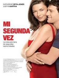 peliculas romanticas en español - Buscar con Google